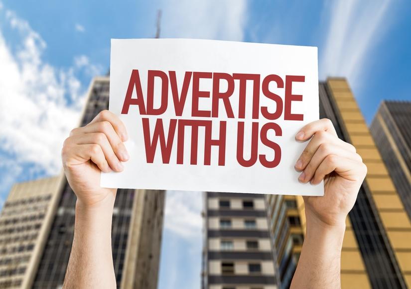 Advertise with Gulfjobseeker.com