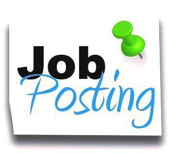 Free Job Posting on Gulfjobseeker.com