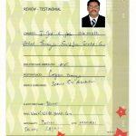 234141_Testimonial_Venkat_05_Jan_2019-1